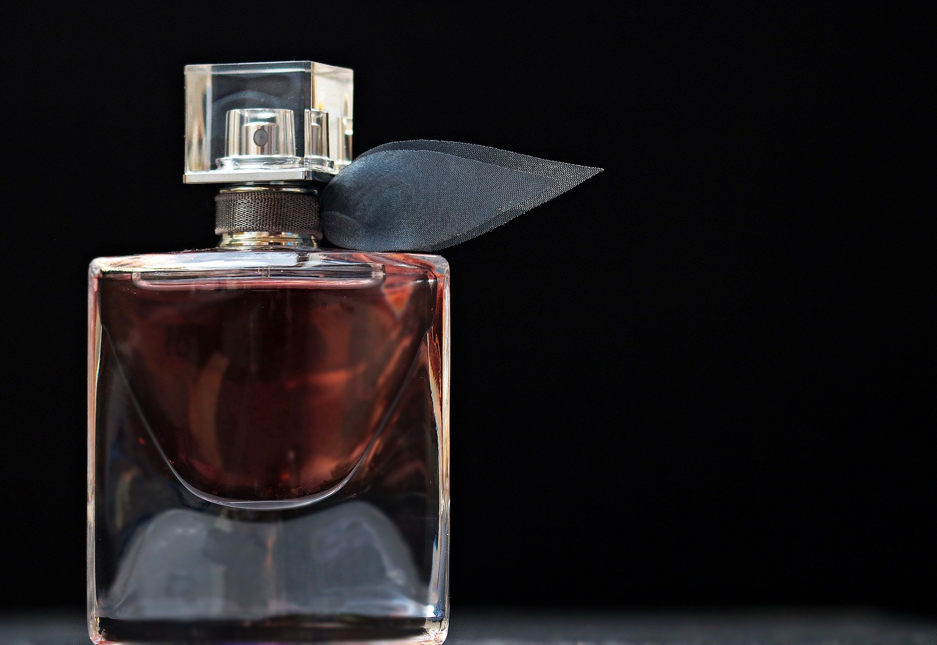 Perfumes y Colonias de marca española